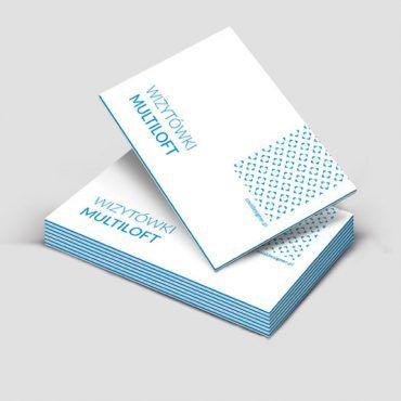 tarjetas contraencoladas