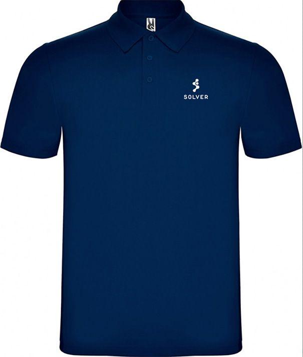 camiseta-azul